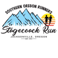 Stagecoach Run - Central Point, OR - race68994-logo.bCrtlt.png