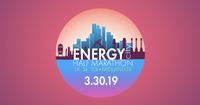 The 2019 Energy City Half Marathon - Midland, TX - 23ed4c5f-e4ef-49ee-9927-07f33f6452f4.jpg