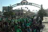St Patrick's Day Half Marathon & 5K - El Cajon, CA - DSC_0574-3132170597-O.jpg