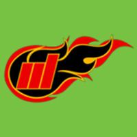 McAllen Marathon Scott Crane Memorial Run 2020 - Mcallen, TX - 298dd018-99fb-4457-84df-13b4d62f9acc.jpg