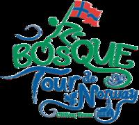 Bosque Tour de Norway - Clifton, TX - 648d08f9-42f1-4f6e-b305-ee62e653bc0f.png