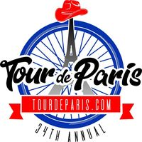 Tour de Paris - 35th Annual - Paris, TX - c2a149e9-9126-4c8f-87da-c2833d4e660d.jpg