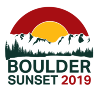 Boulder Sunset 10K & 5K Run 2019 - Boulder, CO - e670c987-2a8c-4268-a90f-d073c26314e5.png