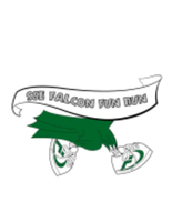 Shady Shores Elementary Falcon Fun Run - Denton, TX - race71150-logo.bCqnr4.png