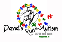 5th Annual David's Run For Autism - Nappanee, IN - race16689-logo.byJK0y.png