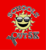 SCHOOLS OUT! 5K ZIONSVILLE RELAY FOR LIFE - Zionsville, IN - race43323-logo.bAUdSD.png