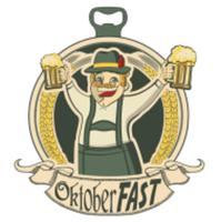 OktoberFAST 5K at Germanfest - Indianapolis, IN - race32065-logo.bzehnB.png
