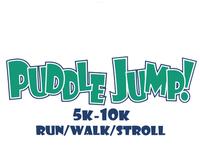 Puddle Jump 5k/10k Run/Walk/Stroll - Lacey, WA - 7d443722-cfc2-4da5-b0b6-fa3d225cf604.jpg