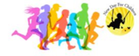 5K Walk/Run for New Day for Children - Lafayette, CA - race71488-logo.bCu3v5.png