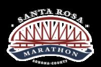 Santa Rosa Marathon - Santa Rosa, CA - race70663-logo.bCsn7j.png