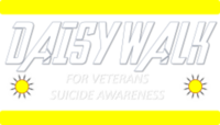 DAISY WALK for Veteran and Military Suicide Awareness - Riverside, CA - race70341-logo.bCnoso.png