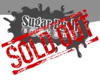 Sugar Rush - Spokane, WA - 78c70d35-5365-4f82-981f-3653be941ab2.png