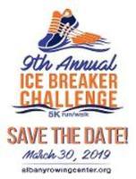 Ice Breaker Challenge 5K - Albany, NY - logo-20190120164855981.jpg
