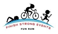Turkey Day 5K and 5 Mile Run 2016 - Redmond, WA - 06a11b32-11dc-4df5-a563-a8a17a6408db.jpg