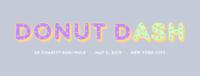 Donut Dash 2019 - 5K Run/Walk - New York, NY - a49dda84-20c0-4fb7-ab6d-4f2c5f2a9a53.png