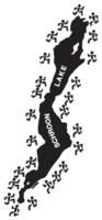 ADIRONDACK MARATHON DISTANCE FESTIVAL 2019 - Schroon Lake, NY - a9e85442-5929-4697-b135-2832b8b4d5bf.png