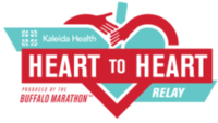 Kaleida Health Heart to Heart Relay presented by the Buffalo Marathon - Buffalo, NY - race71316-logo.bDOueD.png