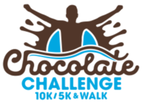 2nd Annual Syracuse Chocolate Challenge      Launch Day February 1st - Liverpool, NY - race70423-logo.bCsJdX.png