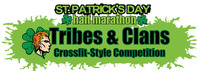 Tribes & Clans Competition - El Cajon, CA - Tribes-Masthead.jpg
