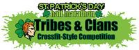 Tribes & Clans Competition - El Cajon, CA - Tribes-Masthead.jpg