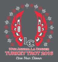 La Conner Turkey Trot 2016 - La Conner, WA - 8930b88a-c630-4847-93db-64ced09d457a.png