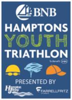BNB Hamptons Youth Triathlon - Sag Harbor, NY - race71319-logo.bCr0hq.png