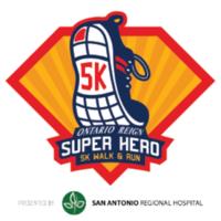 Ontario Reign 5k Run/Walk - Ontario, CA - bedf1506-c596-43dd-a4a5-3ce28825c783.png