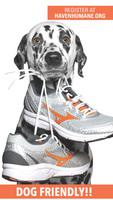 Doggie Dash 2019 - Redding, CA - ae0bfdb1-ff28-4493-a6cf-a45c945b38b2.jpg