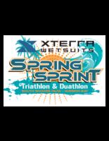2019 Spring Sprint Triathlon & Duathlon - San Diego, CA - 56610a56-ed39-40df-9968-cc75e85dd01a.png