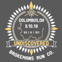 Undiscovered - Columbus, OH - race54518-logo.bCr4WN.png