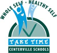 Centerville Wellness 5k Run/Walk for Health - Centerville, OH - race71459-logo.bCsHcE.png