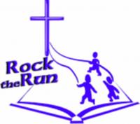 Trinity Lutheran Church and School Rock the Run - Marysville, OH - race6580-logo.bvdgVU.png