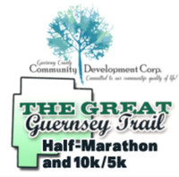 Great Guernsey Trail  Half-Marathon - Cambridge, OH - race55588-logo.bAuh3O.png