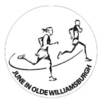 June in Olde Williamsburgh - Williamsburg, OH - race16731-logo.bAAlml.png