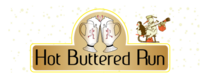 Hot Buttered Run 5k/12k/Half Marathon 2016 - Vancouver, WA - febaadb3-2075-42b5-b766-01287b6686e0.png
