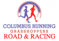 Grasshoppers Spring Road & Racing (Youth Club) - Columbus, OH - race29757-logo.bAbE33.png