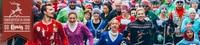 The Ugly Sweater Run Seattle: December 3, 2016 - Redmond, WA - 97840f46-5170-4986-8099-5382ae4412c6.jpg