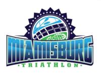 Miamisburg Triathlon - Miamisburg, OH - race71555-logo.bCtsgq.png