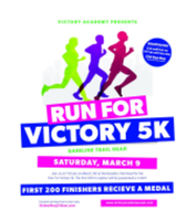 Run For Victory 5K - Ocala, FL - race68990-logo.bCsJNd.png