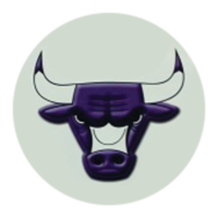 "YMS ""Running with the Bulls"" 5K Fun Run/Walk - Okeechobee, FL - race71128-logo.bCqEsL.png"