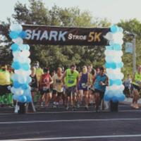 Sharkstride 5k - Orlando, FL - race71203-logo.bCrLvV.png