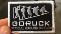Official GORUCK Division 001 - Alachua, FL - race71453-logo.bCsG9z.png