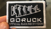 Official GORUCK Division 002 - Mulberry, FL - race71460-logo.bCsHh9.png