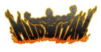 Mud Titan 11 - Plant City, FL - race71350-logo.bCr5FZ.png