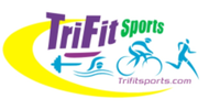 Winter/Spring Running and Triathlon Speed Camp - Venice, FL - race71320-logo.bCrZY1.png