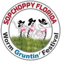 Sopchoppy Worm Gruntin' Festival 5K Race - Sopchoppy, FL - 92cc1d91-ddc5-4949-a6b8-72ee234b0965.jpg