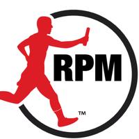 Ryan's Run Tampa Relays 2019 - Tampa, FL - 89ed9012-3679-44b9-b248-7d944ba9a400.png