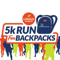 Lipman's 5K Run for Backpacks - Immokalee, FL - ab837ff0-7266-46b8-89c0-bec80aebce59.jpg