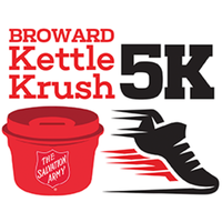 Broward Kettle Krush 5K Run/Walk - Sunrise, FL - eb59564f-ea6f-45b3-846c-6f966e75ec68.png