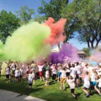 Colors of Hope 5K - Danville, PA - race31103-logo.bAy2ml.png